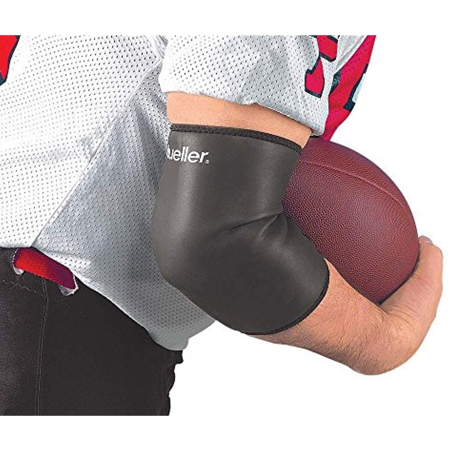 Mueller Professional Elbow Sleeve Large * Check this