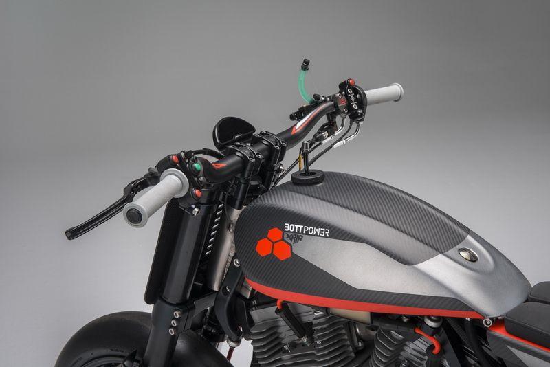 Bott Xr1r Motorcycles Pinterest