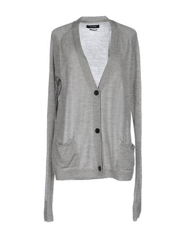 ISABEL MARANT Cardigan. #isabelmarant #cloth #dress #top #skirt #pant #coat #jacket #jecket #beachwear #