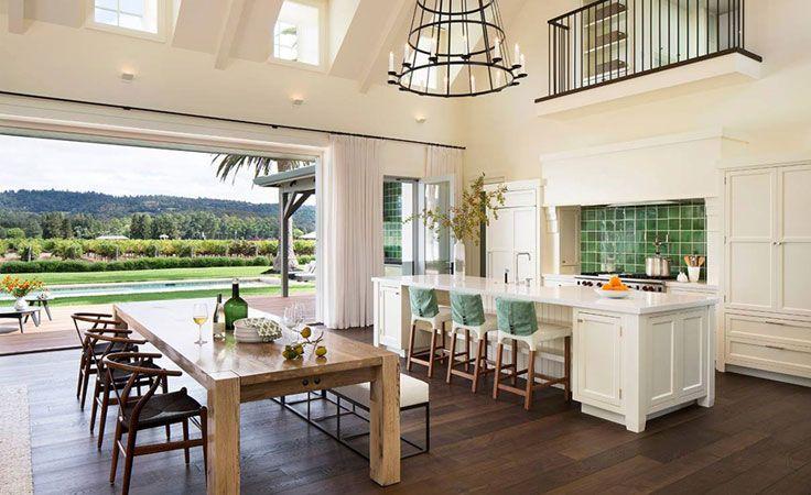 48 Ultimate Kitchen Design Trends For 48 Decorterest Pinterest New Ultimate Kitchen Design