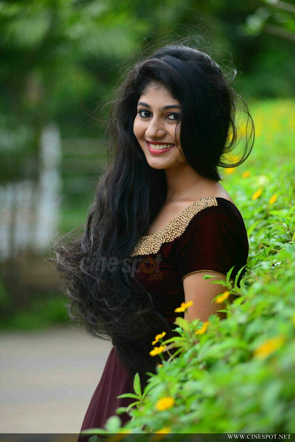 Pin By R K On Beauty Beauty Girl Beauty Full Girl Indian Natural Beauty