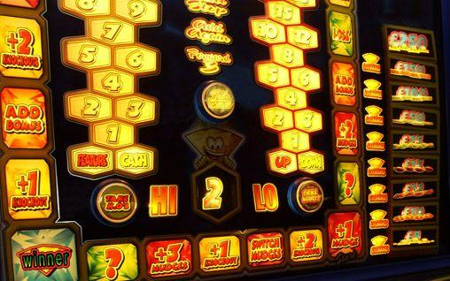 Игровые автоматы европа онлайн новые игровые автоматы играть онлайн бесплатно