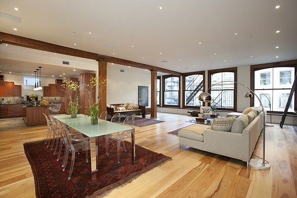 Platinum Properties Nyc Apartments And New York City By Manhattan Real Estate Professionals