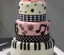 Inspiring image awesome, cake, cute, food, kawaii, sweet #724537 - Resolution 550x866px - Find the image to your taste