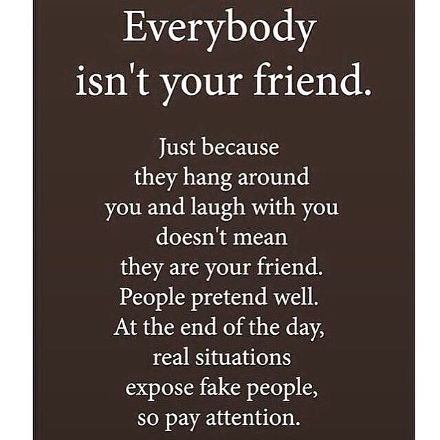 People Will Betray You Why Have Enemies When You Friends Like This Fake People Quotes Fake Friend Quotes Friends Quotes