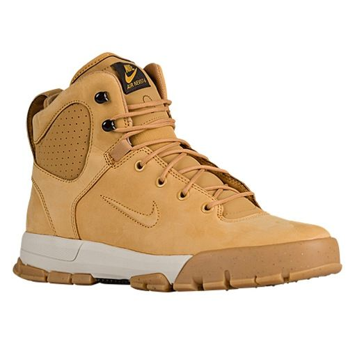 Mens Nike Acg Boots  Eastbaycom  Bonkers Over Boots
