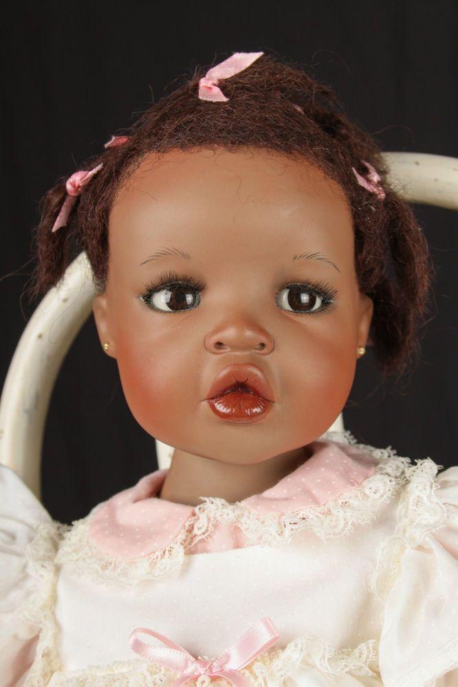 BABY DOLLS CRESCIUTE