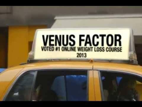 Weight Loss Treatment In Kolkata
