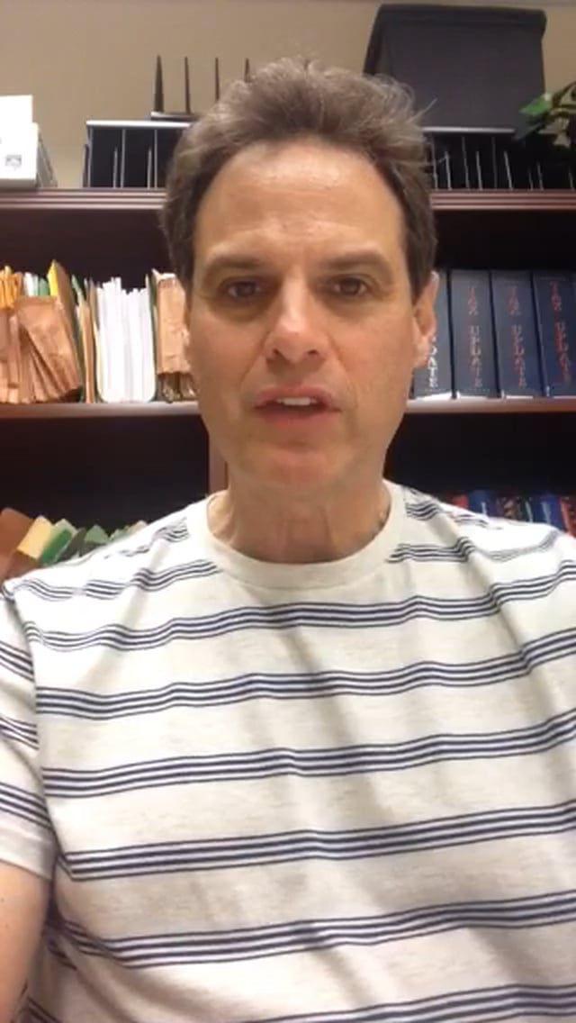 Jeffrey B. Travis | jtraviscpa.com | 847-267-0300