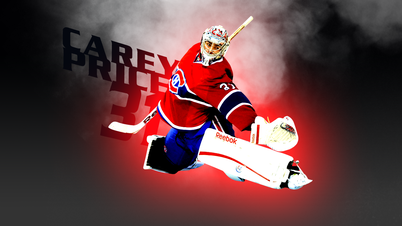 Carey price wallpapers montreal habs montreal hockey 9 html code - P K Subban Wallpaper Montreal Hockey Canadiens 6 Free Hd Adorable Wallpapers Pinterest Montreal Hockey And Wallpaper