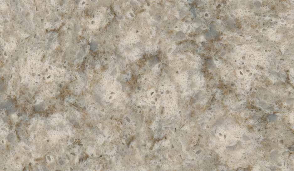 Quartz Countertops San Diego Stone Systems Silestone Quartz Countertops Silestone Countertop Colours