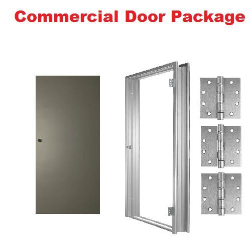 Electronics Cars Fashion Collectibles Coupons And More Ebay Flush Doors Commercial Steel Door Hollow Metal Doors