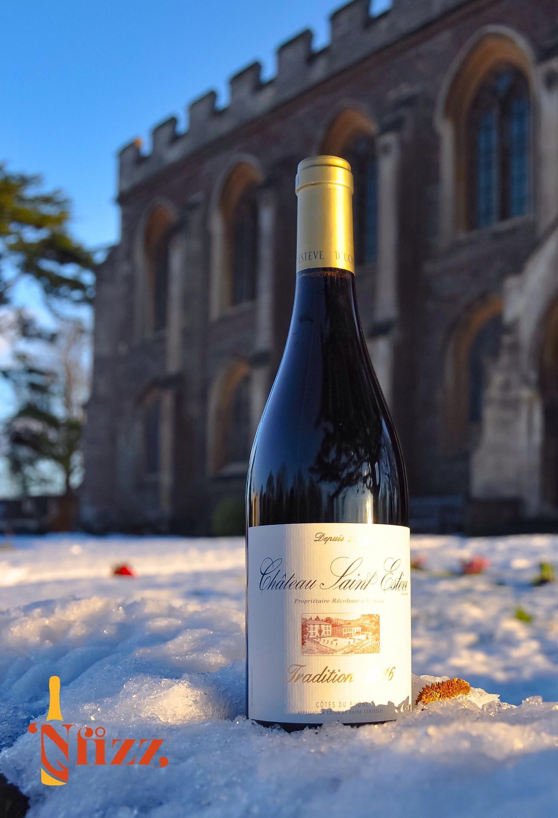 Budget Wine Racks Winebuyonlineusa Id 9676244974 Wine Event Wine Lovers Vegan Wine