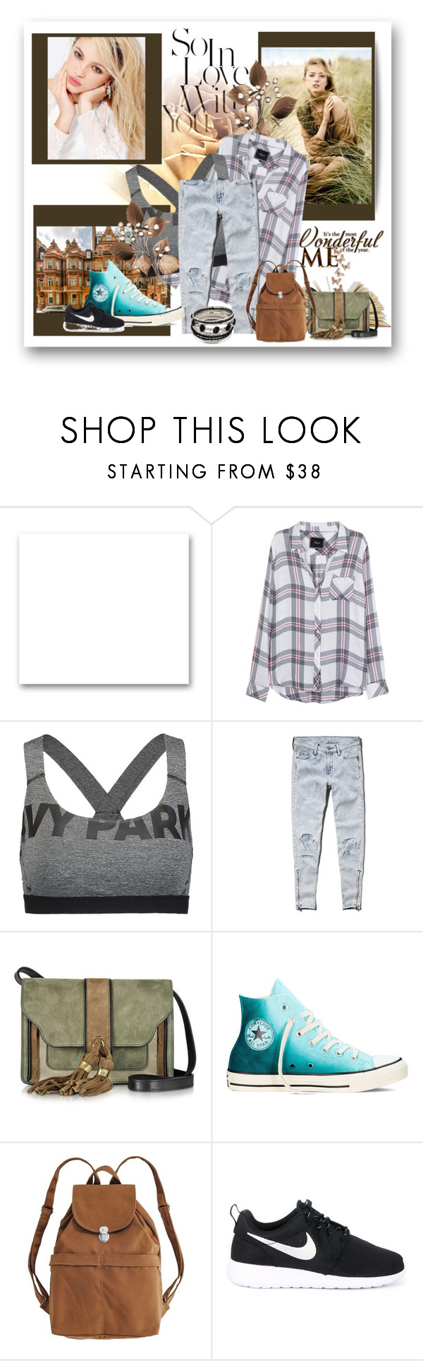"""Без названия #12"" by edenyak ❤ liked on Polyvore featuring interior, interiors, interior design, home, home decor, interior decorating, St. John, Silvana, Sloane and Rails"
