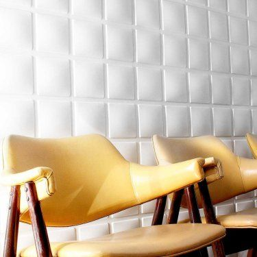 Blueprint Wall Flats Set Of 48 Office Reception Pinterest Delectable Blueprint Interior Design Set