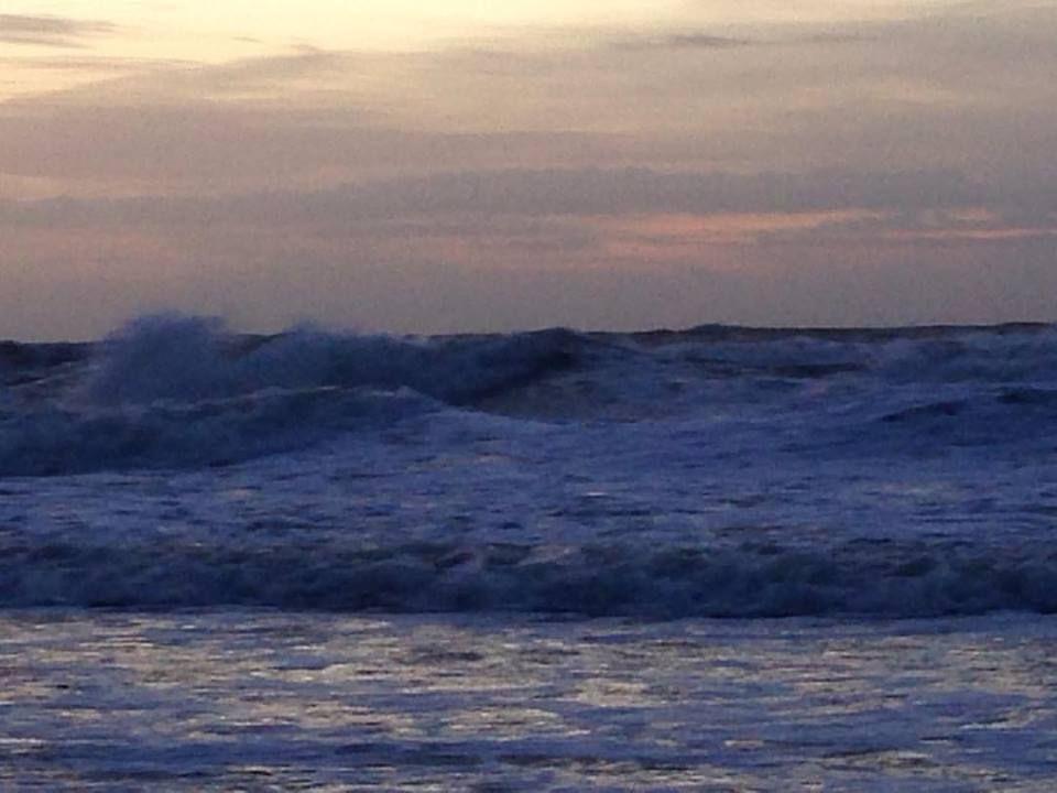 Ocean City Nj Tides Best Ocean 2018