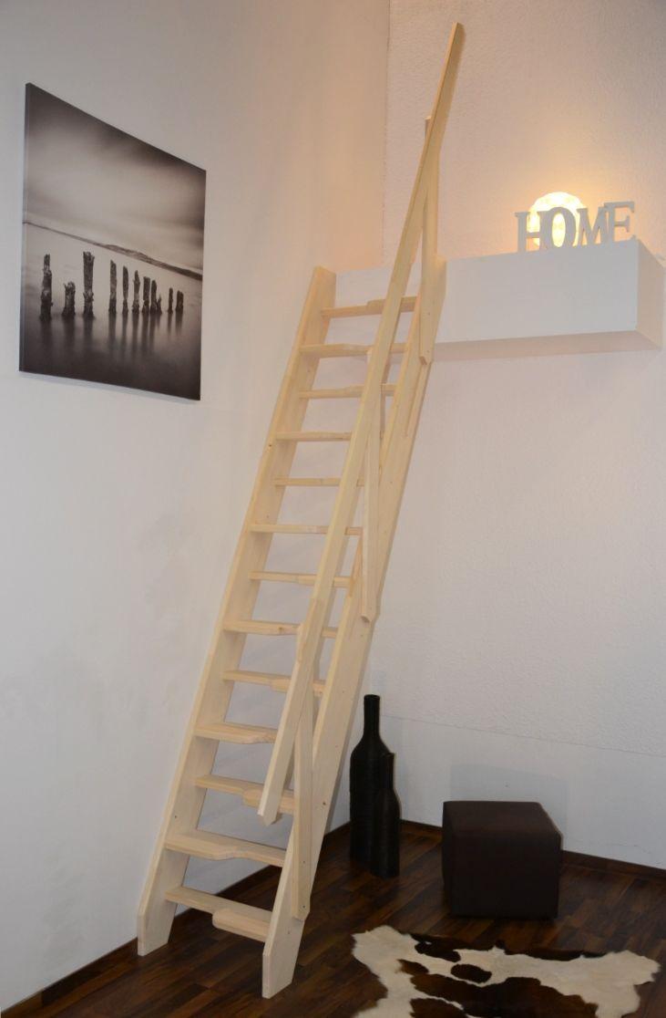sambatreppe raumspartreppe bielefeld fichte gr 1 bauteile in 2019 pinterest treppe. Black Bedroom Furniture Sets. Home Design Ideas