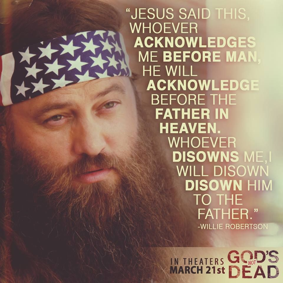 God's Not Dead....AWESOME MOVIE!! Life Quotes. SoTrue