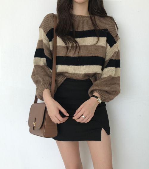 korean fashion 2019 - 807×807