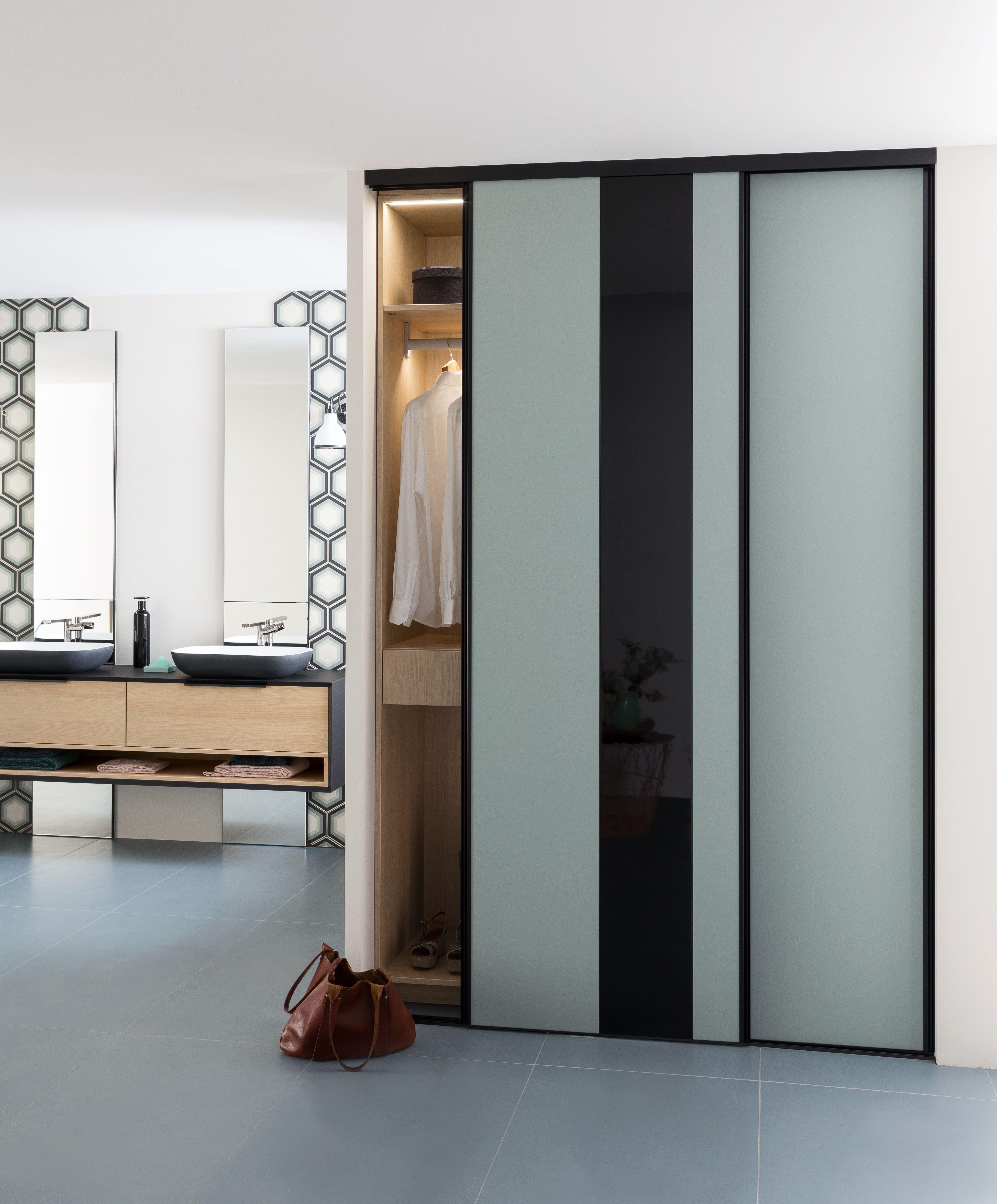Salle De Bains Design Et Graphique Salle De Bain Design Salle De Bains Design Carrelage Salle De Bain Luxe
