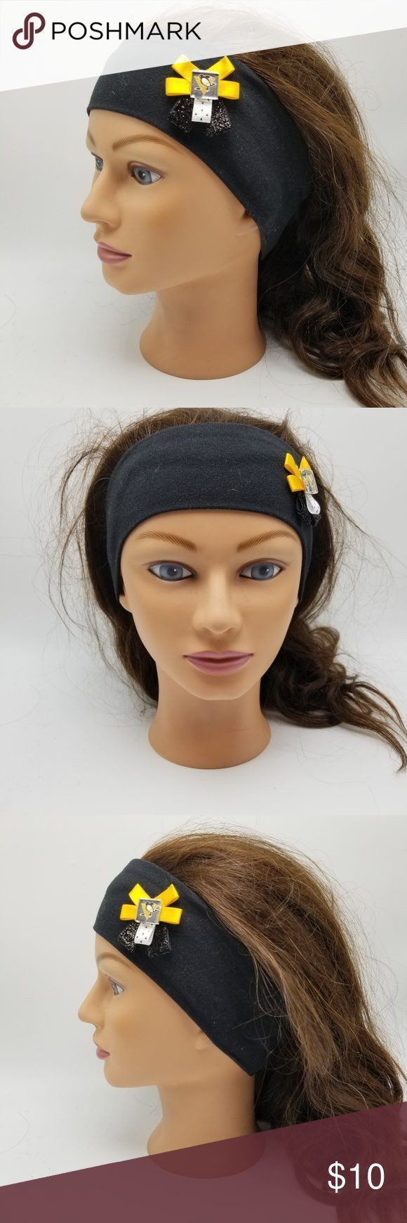 Pittsburgh Penguins Headband NHL Yoga Headband Pittsburgh Penguins Headband NHL ...  - My Posh Picks - #headband #NHL #Penguins #Picks #Pittsburgh #Posh #Yoga #yogaheadband Pittsburgh Penguins Headband NHL Yoga Headband Pittsburgh Penguins Headband NHL ...  - My Posh Picks - #headband #NHL #Penguins #Picks #Pittsburgh #Posh #Yoga #yogaheadband Pittsburgh Penguins Headband NHL Yoga Headband Pittsburgh Penguins Headband NHL ...  - My Posh Picks - #headband #NHL #Penguins #Picks #Pittsburgh #Posh # #yogaheadband