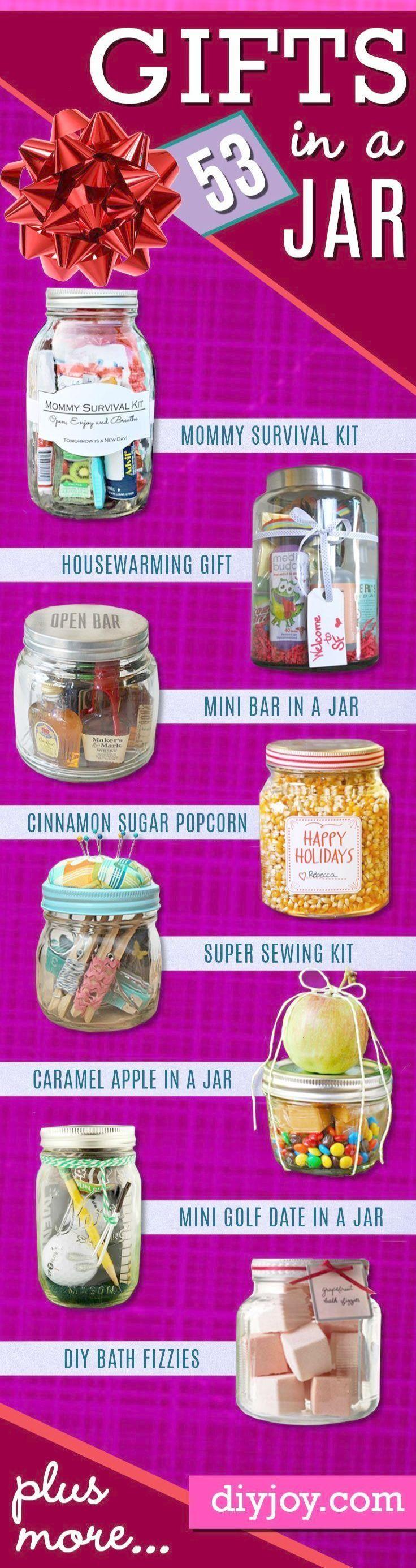 homemade christmas gift ideas for teachers