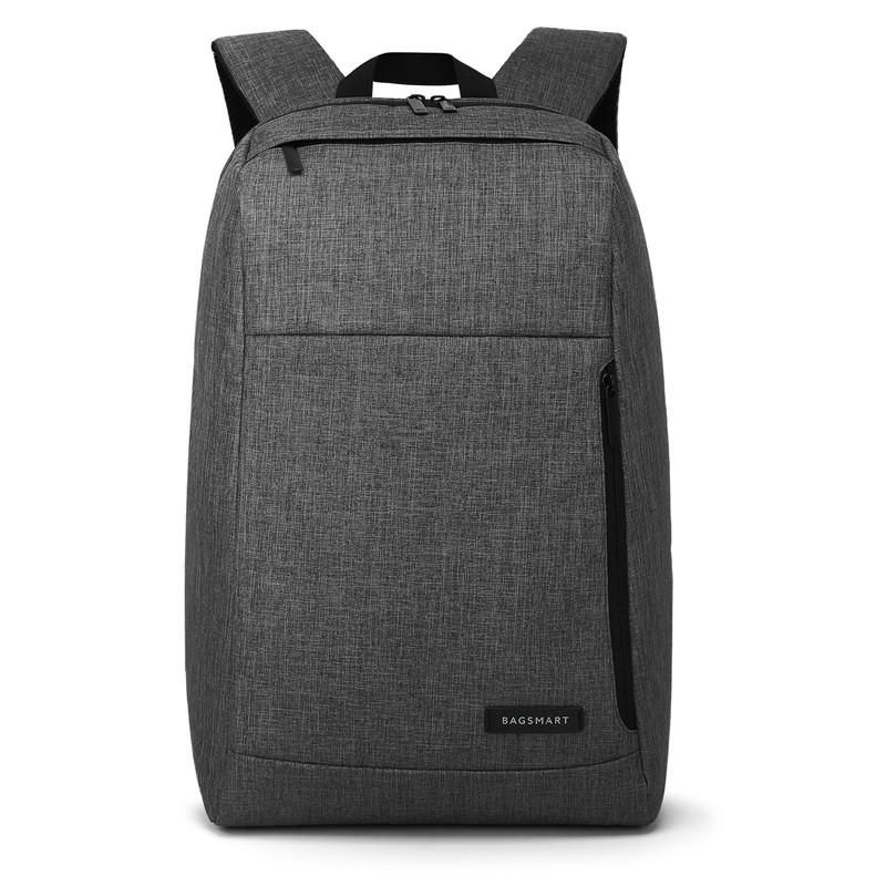 4d962485a026 Water Resistant Slim Business/Laptop/School Backpack fits 15 ...