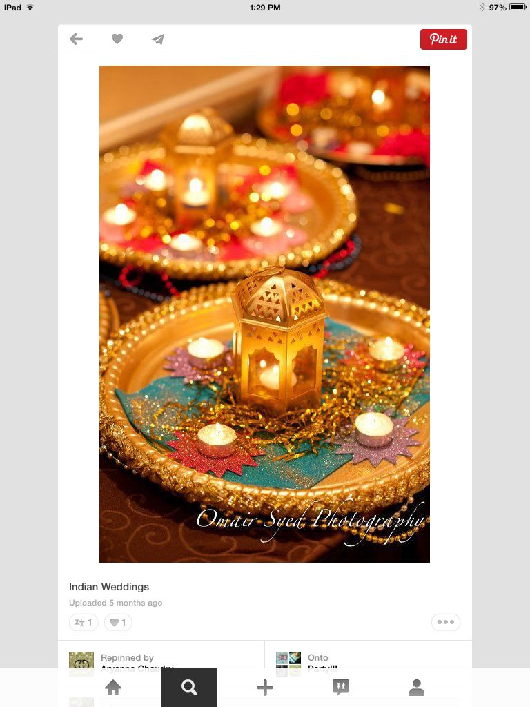 Wedding decorations and ideas december 2018 Mehndi Plate  PAKISTANI WEDDING in   Pinterest  Wedding