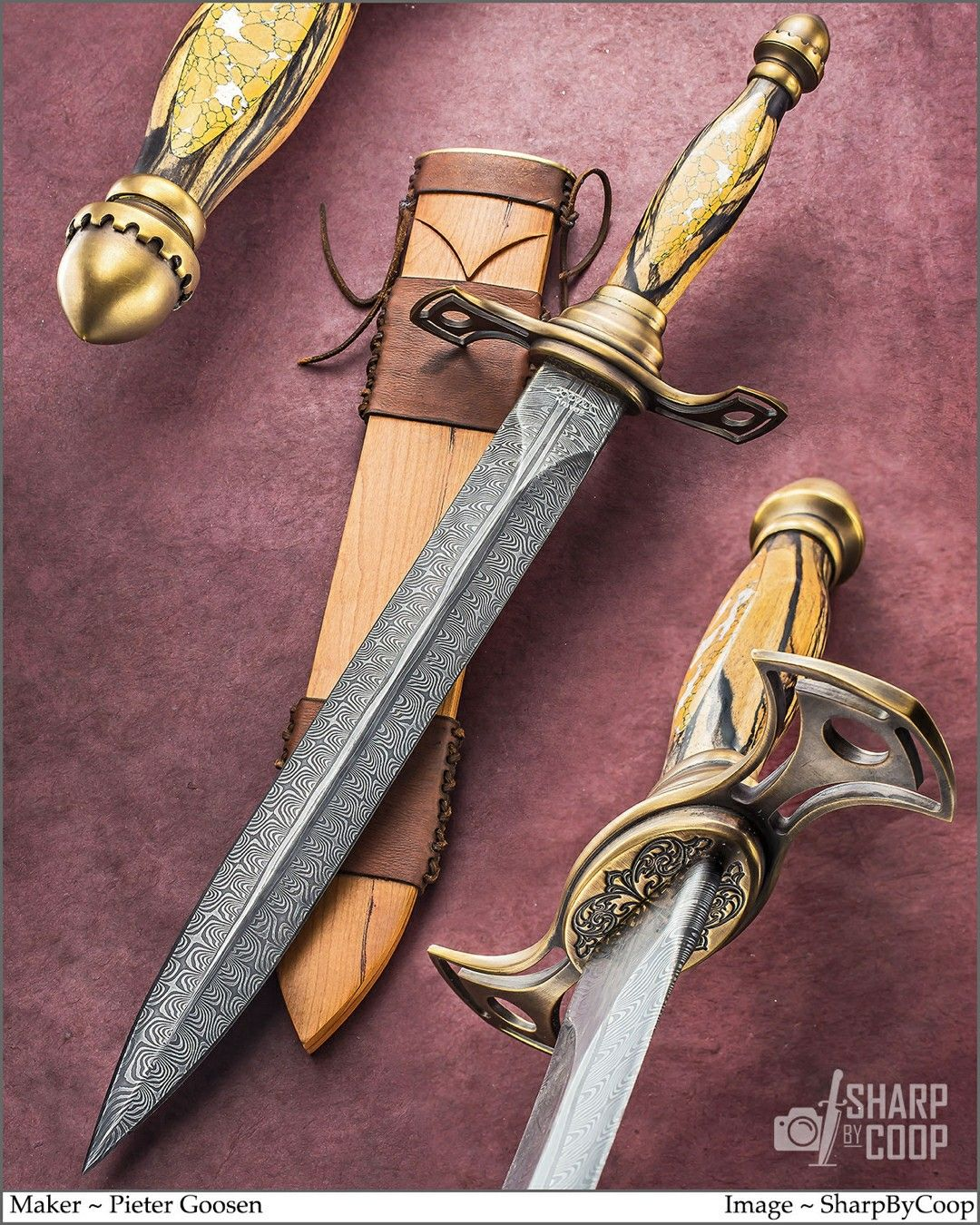 картинки ножей и мечей информацию