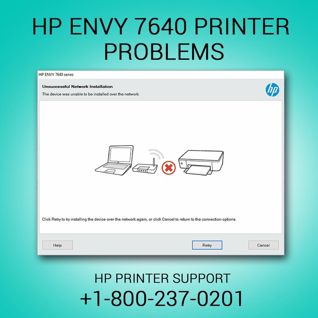 Pin by 123hpcom on 123hp-com   Wireless printer, Printer, Envy