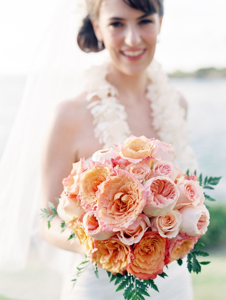 Destination Wedding from Wendy Laurel Photography