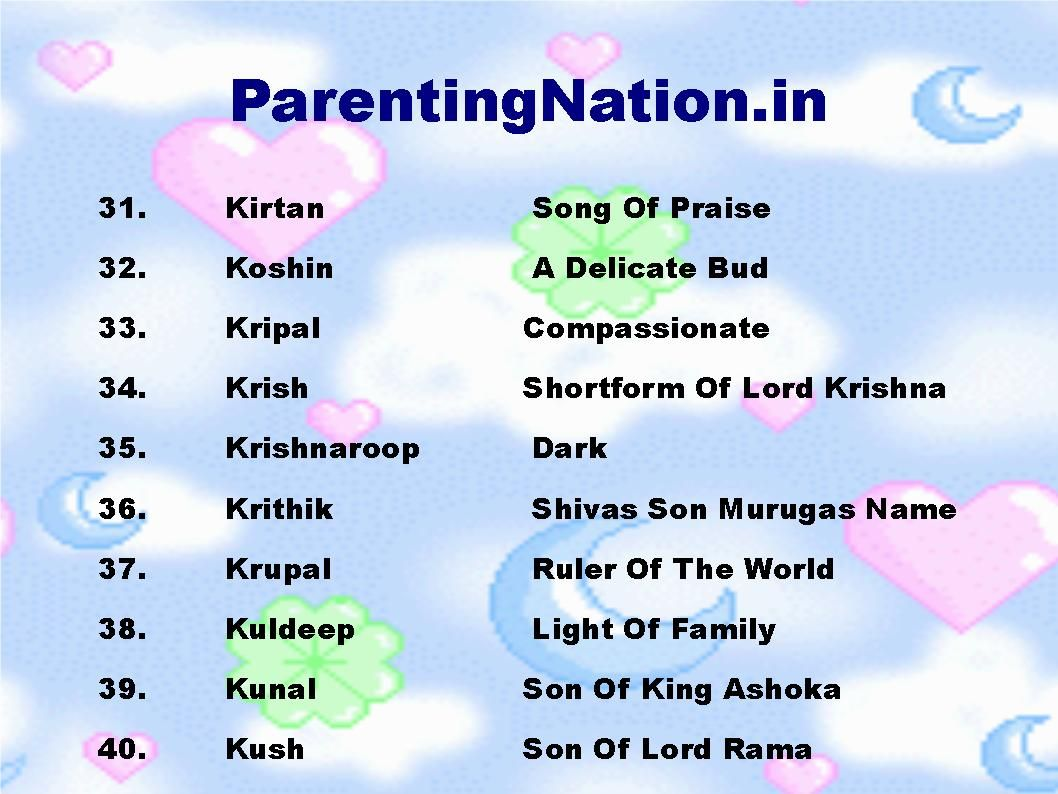 ParentingNation.in Provide You With Largest Resource Of ...
