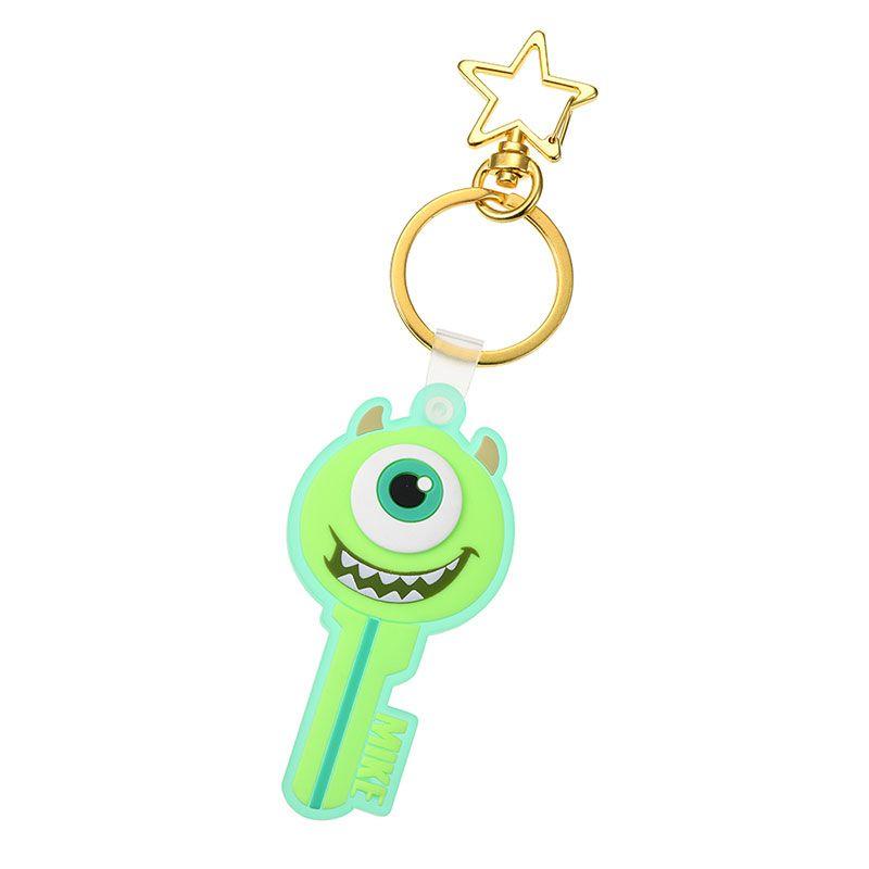 Pin By Rebecca Martin On Future Keychain Key Rings Merchandise