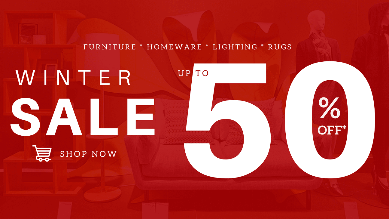 httpwwwclicknbuyaustraliacom Winter SALE 50 OFF