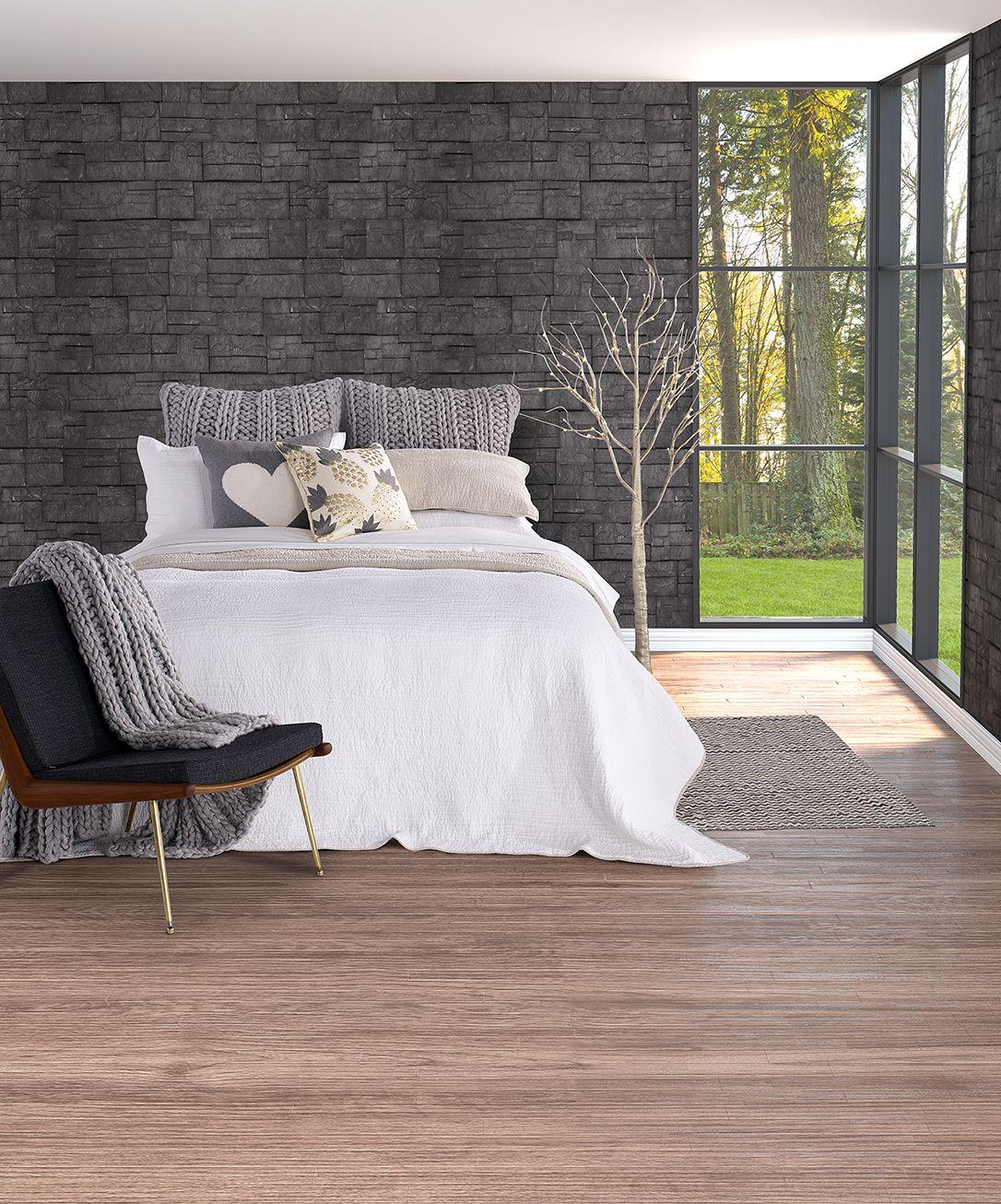 collection lino le confort au naturel collection de matelass r versible en lin disponible en. Black Bedroom Furniture Sets. Home Design Ideas