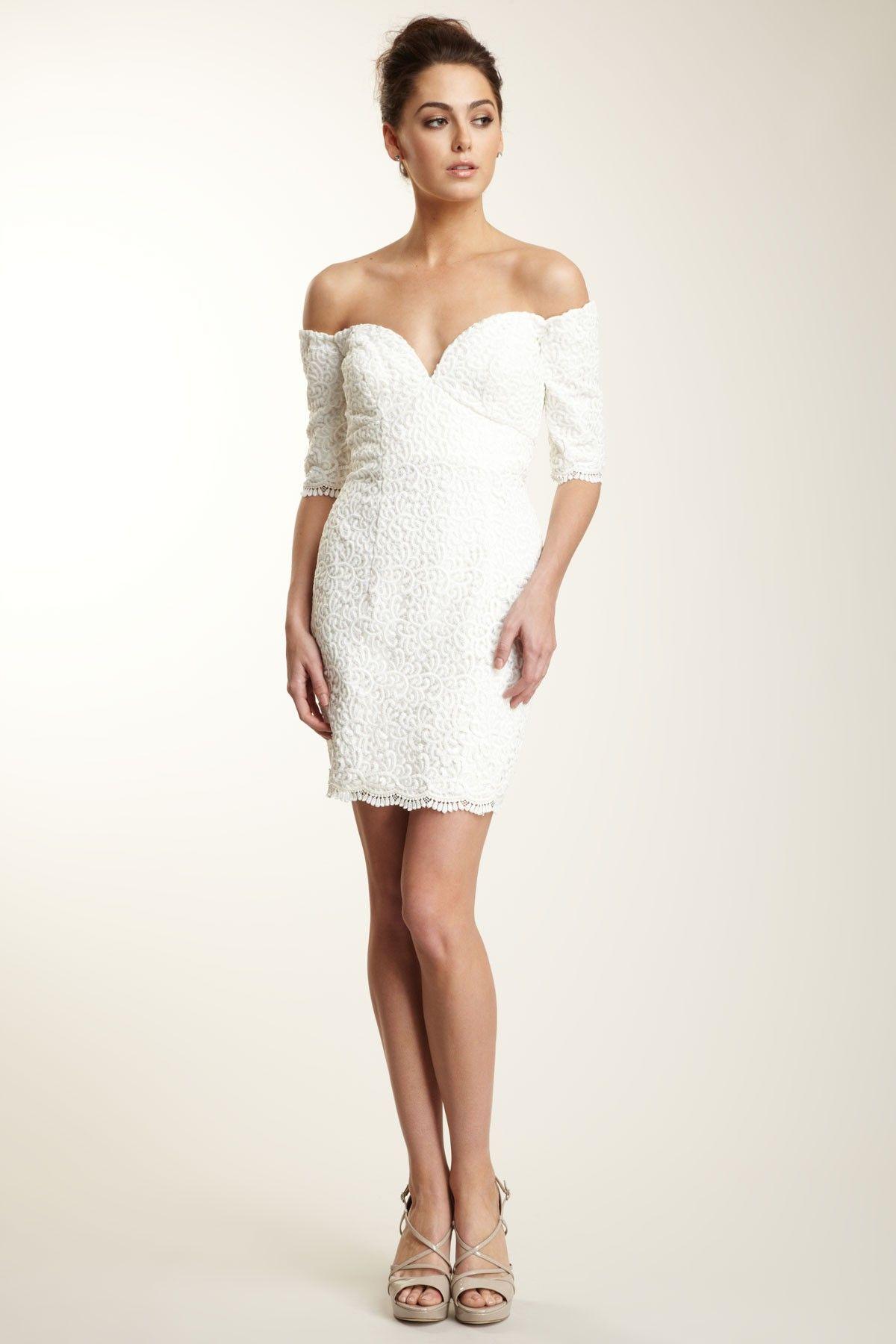 Vintage sweetheart cut my wedding pinterest bridal dresses