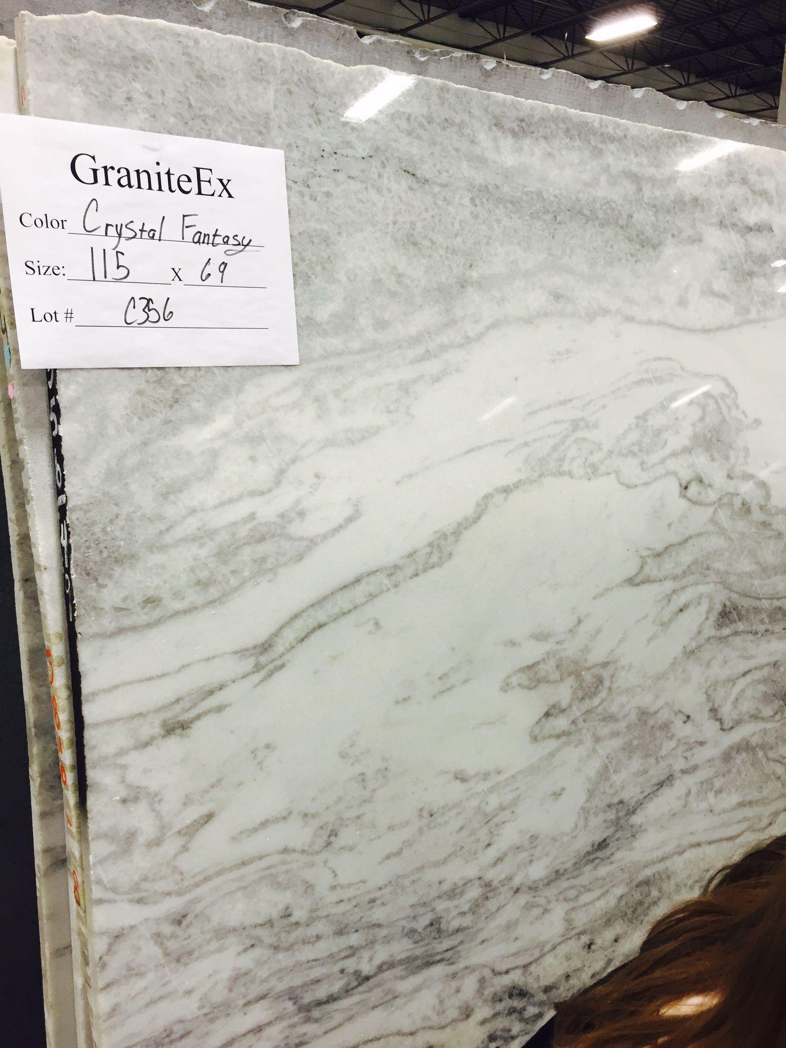 Lapidus premium product search marva marble and granite - Crystal Fantasy Granite Crystalfantasy