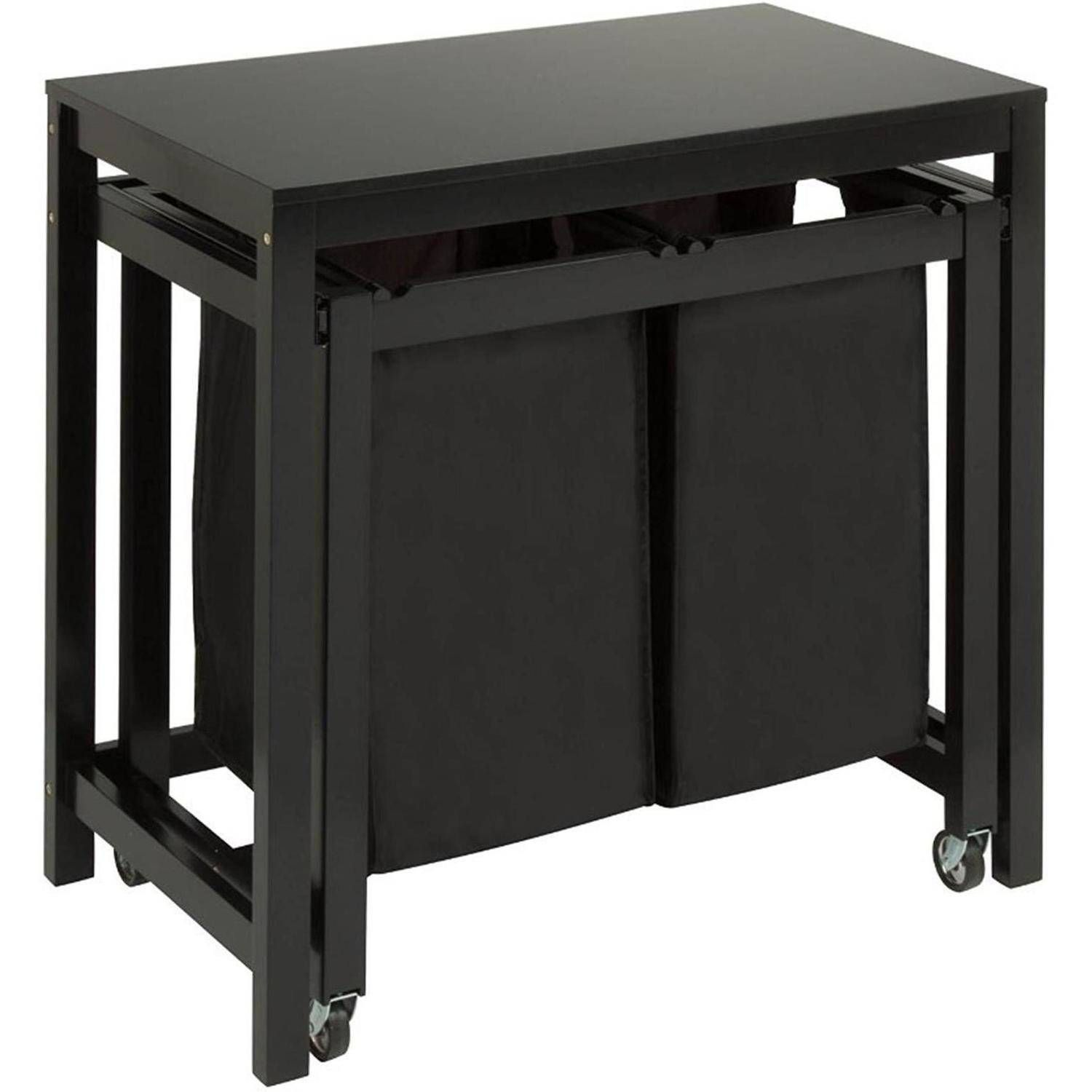 Sports Outdoors In 2020 Laundry Folding Tables Laundry Hamper