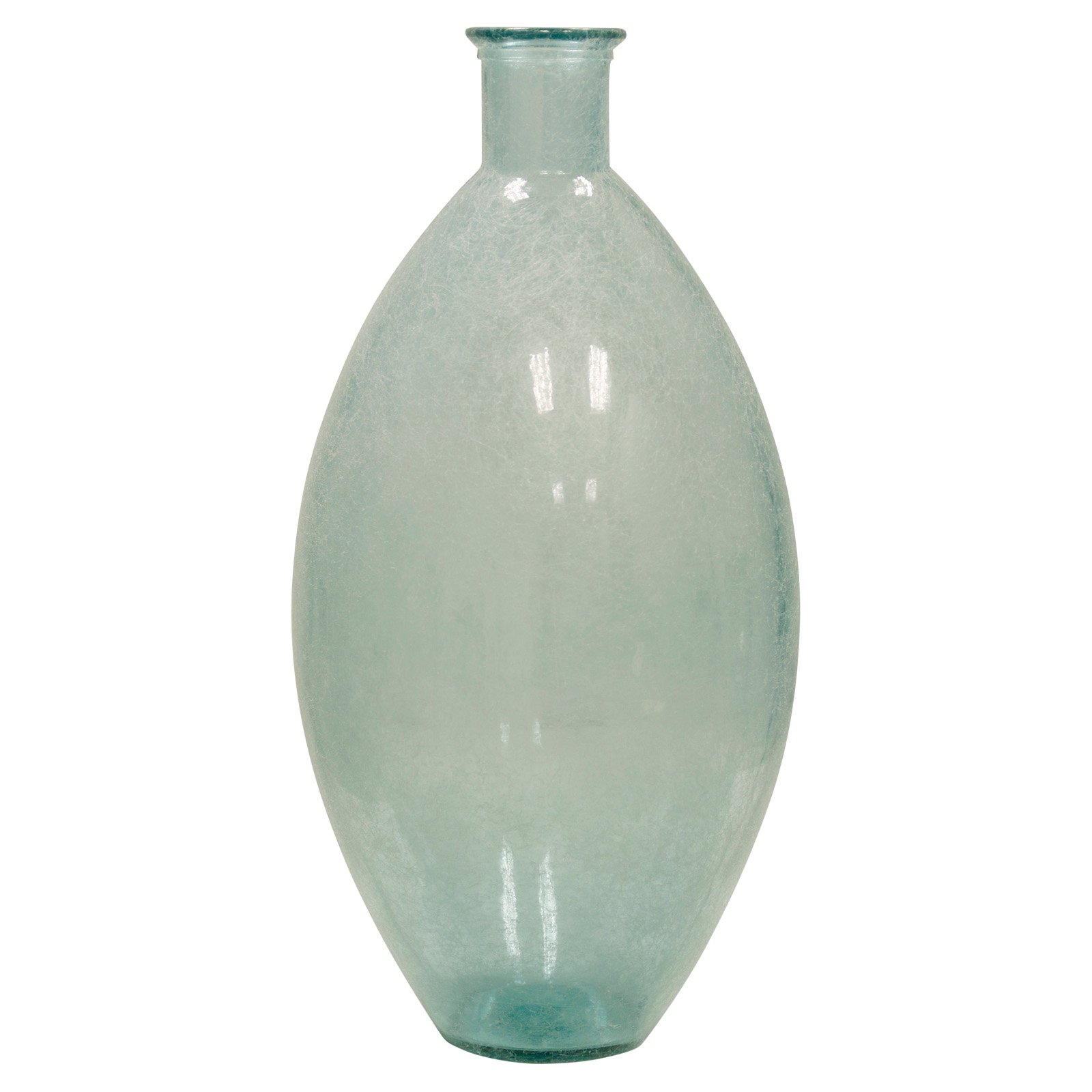Stylecraft Frosted Decorative Glass Jug In 2019 Products Glass