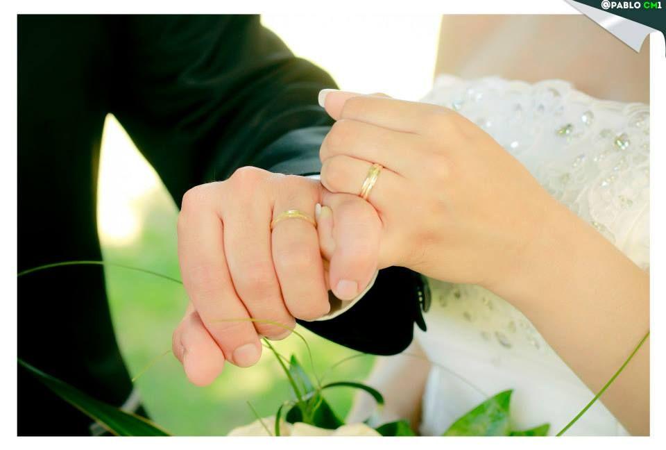 Fotografía de boda,ourense galicia,fotografia y video http://lafotocm.com/index.php/fotografia