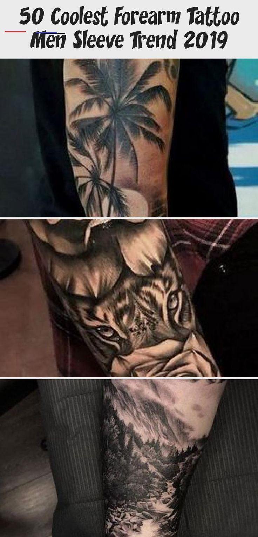 Photo of 3D farbiges Flowr Tattoo – 50+ Magnolia Flower Tattoos #TraditionalArtTattoo #Art …