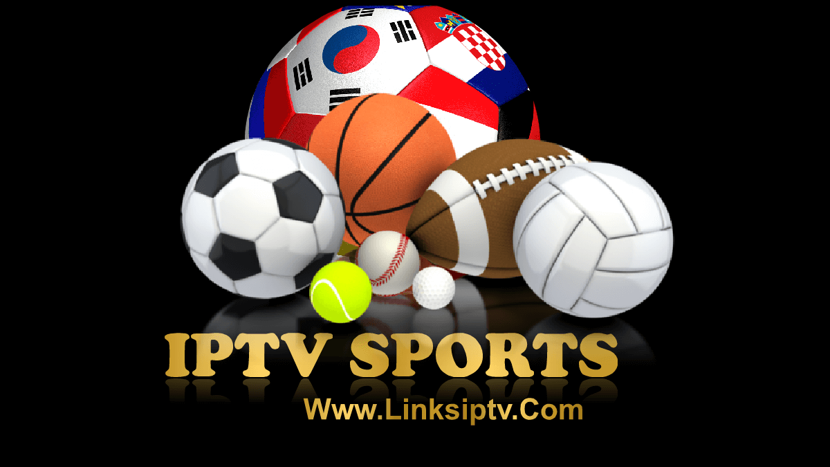 IPTV links sport m3u IPTV URL free, IPTV M3U list updated