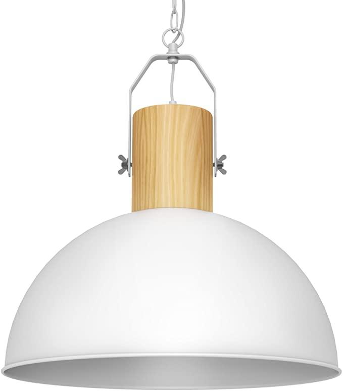 Pin On Dining Room Light