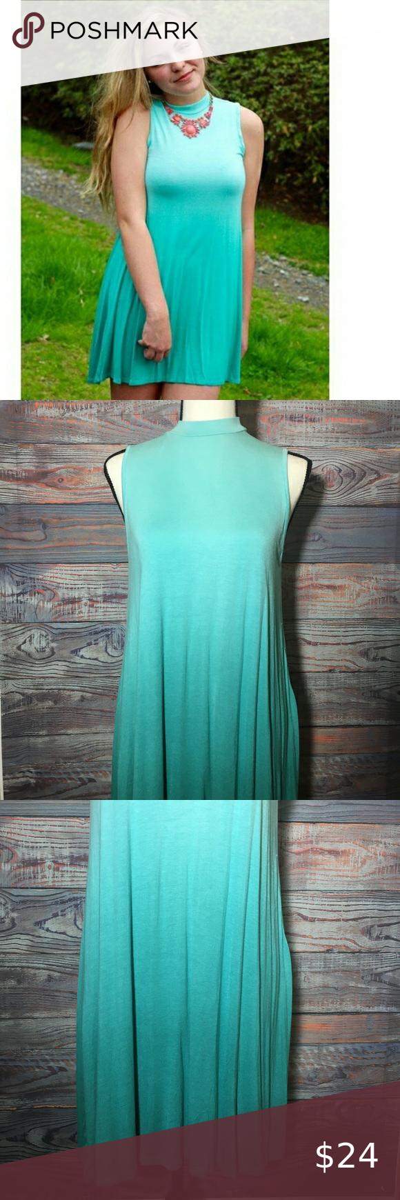 2x Host Pick Beautiful Ombre Green Maxi Dress Maxi Dress Green Boutique Maxi Dresses Maxi Dress With Sleeves [ 1740 x 580 Pixel ]