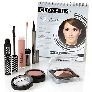 lorac close up face tutorial at hsn  close up faces