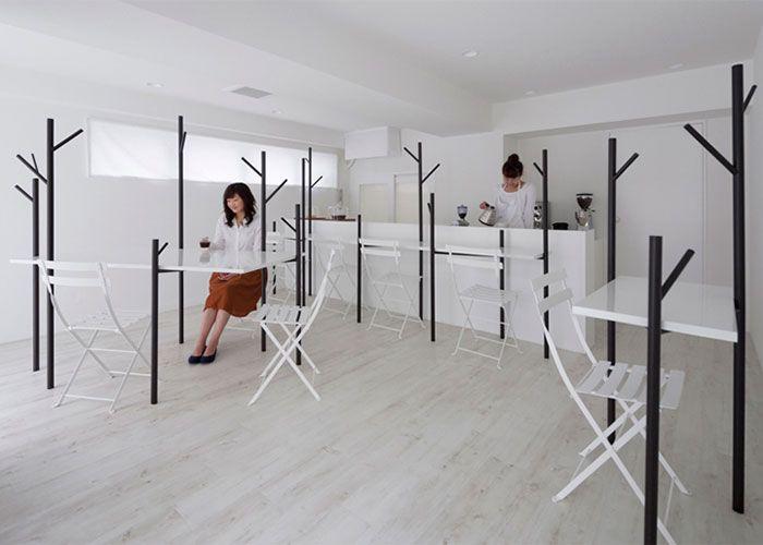 amazing-restaurant-bar-interior-design-47.jpg 700×500 pixels