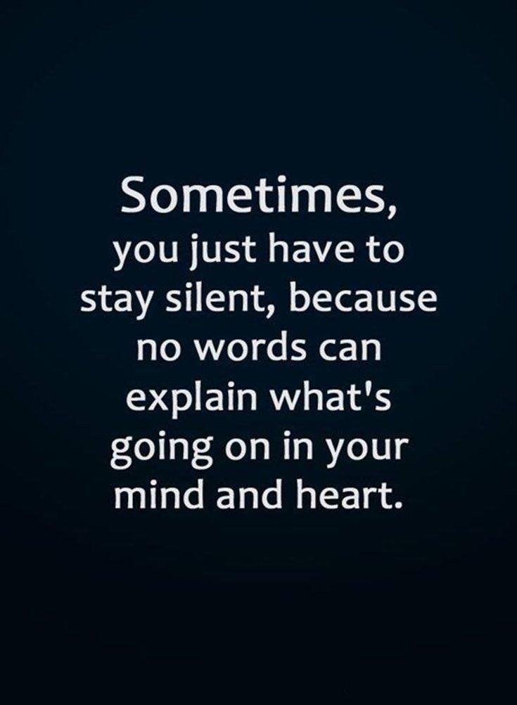 300 Depressionen Zitate und Sprüche über Depressionen 300 Depressionen Zitate und Sprüche über die Depression 213 # #Kurz #Tumblr #Disney #FürIhn #Videos #Ästhetisch #lustig