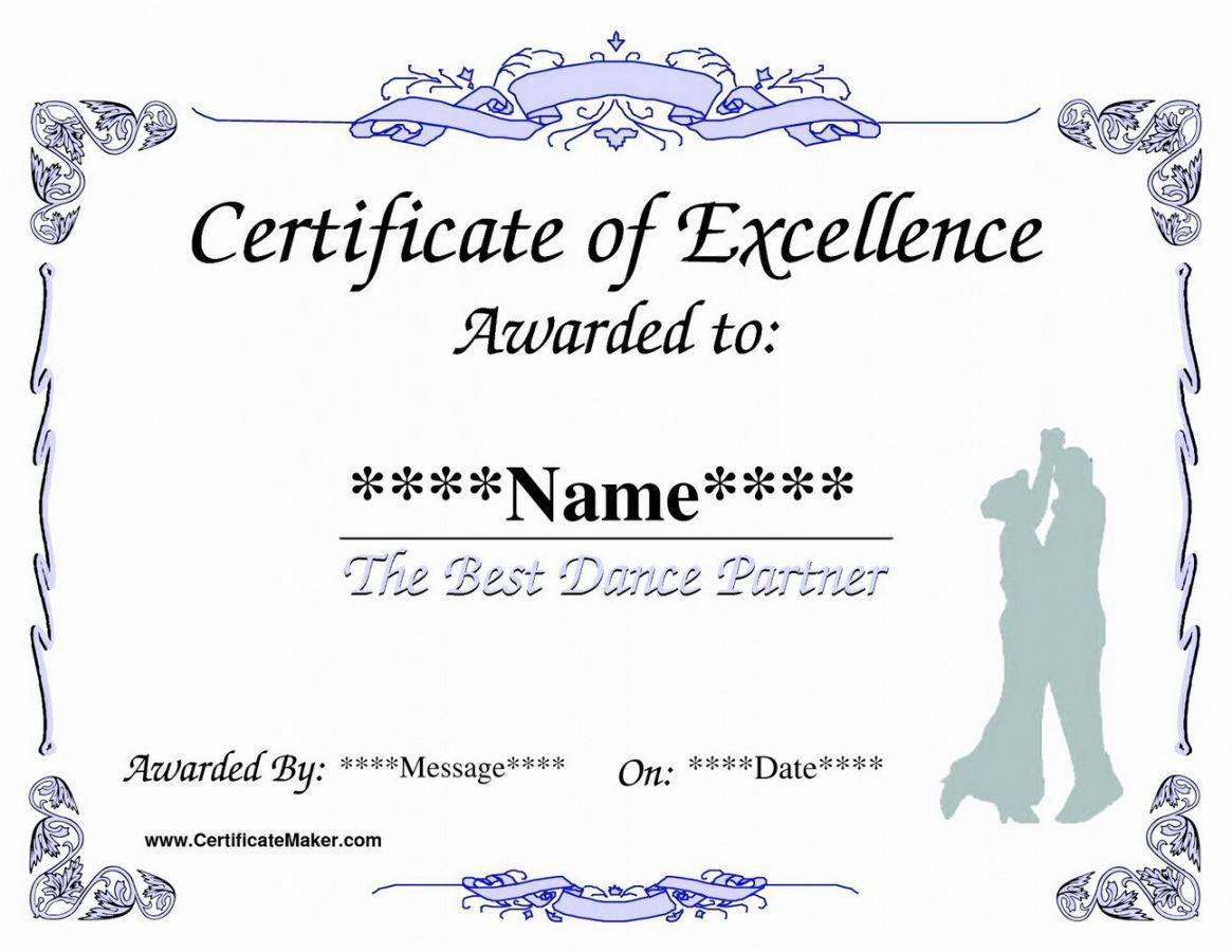 Browse Our Image Of Life Saving Award Certificate Template Awards Certificates Template Award Certificates Certificate Template