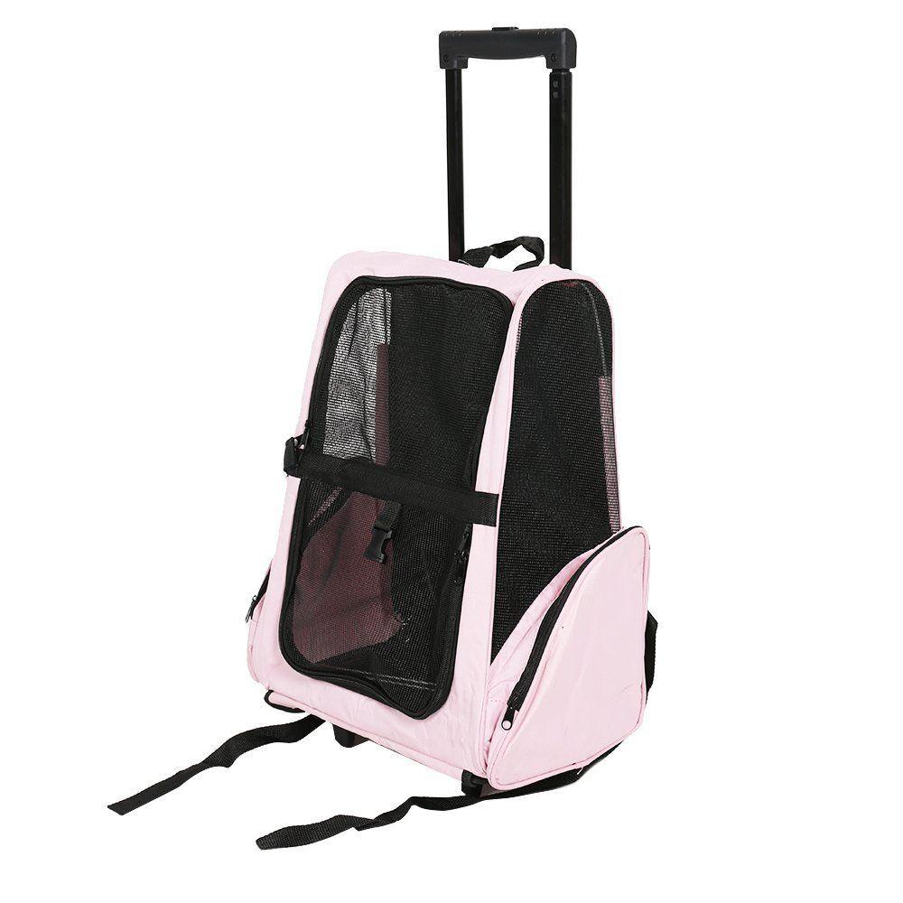 a035cf73c483 Quality Rolling Backpacks- Fenix Toulouse Handball