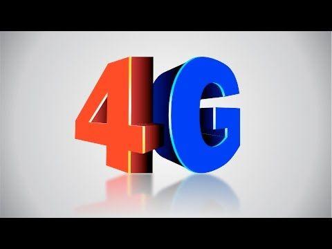 Creative Iconic 3D Logo Design in Coreldraw X8 - YouTube | CORELDRAW